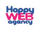 happywebagency